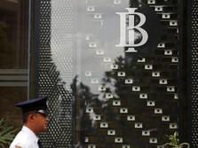 BI: Utang Luar Negeri RI Aman dan Terkendali