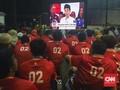 Pendukung Prabowo-Sandi Heran Ma'ruf Hanya Diam saat Debat