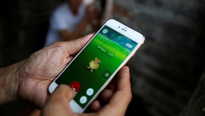 Sejumlah gamer yang memainkan game milik Niantic, Pokemon Go, mengeluh diakun media sosial Raddit karena akunnya ditangguhkan bahkan ada yang diblokir.