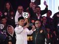 Usai Debat Capres, Jokowi Pagi Ini Kunker ke Garut
