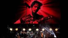 FOTO: 'Menghidupkan' Chris Cornell di Inglewood