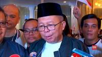 VIDEO: Harapan Debat Capres 2019 Kubu Jokowi