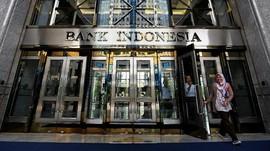 BI Taksir Aliran Modal Asing Bakal Makin Deras ke Indonesia