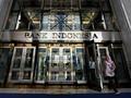 Neraca Pembayaran Indonesia 2018 Defisit Hingga US$7,3 Miliar