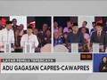 VIDEO: Prabowo Nilai Terorisme Diakibatkan Ketidakadilan