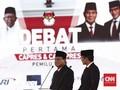 Melihat Klaim Kebocoran Kekayaan Negara yang Disebut Prabowo