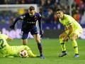Barcelona Terancam Didiskualifikasi dari Copa del Rey