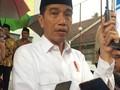 VIDEO: Jokowi Bebaskan Abu Bakar Ba'asyir karena Kemanusiaan