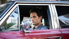 Serial 'You' Sajikan 'Perlawanan' Kekasih di Musim Kedua