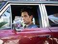 Netflix Sebut Serial 'You' Bakal Tembus 40 Juta Penonton