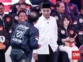 Amunisi Serangan Balik Jokowi Berujung Blunder untuk Prabowo