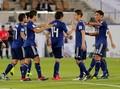 Jadwal Lengkap Babak 16 Besar Piala Asia 2019