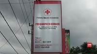 VIDEO: Permintaan Kantong Darah di Jombang Naik 100 Persen