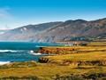 San Luis Obispo Bayar Turis yang Datang Berwisata
