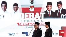 Prabowo-Sandi Usung 36 Program Aksi Ekonomi