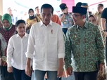 Jokowi Happy, Kang Emil Senang: Pabrik China Pindah ke Jabar!