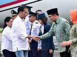 Ridwan Kamil Sebut Ibu Kota Baru RI Boros Lahan