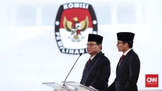 Misi Prabowo Kerek Iuran Pensiun Bikin Perusahaan Bangkrut