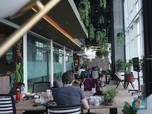 Mulai Rp 50 Ribu/Hari, Alasan Milenial Pilih Coworking Space