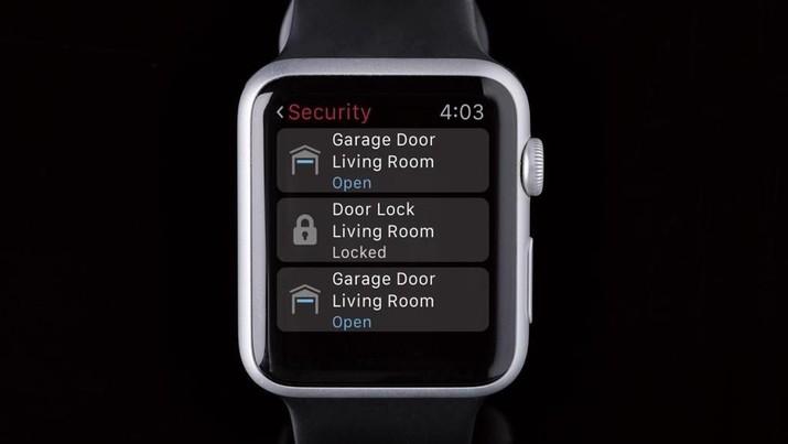 Salah satu perusahaan yang menjalankan bisnis ini adalah Autonomus Smart Control Appliance (ASCA).