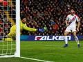 Alisson, Kiper Terburuk Liga Inggris di 2019