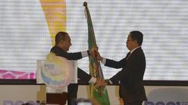 Pengamat: Perlu Kantong Tebal untuk Jadi Ketua PSSI