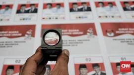 Bawaslu Tuntut Kontribusi Facebook Tekan Hoaks Jelang Pilpres