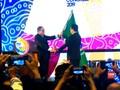 VIDEO: Merasa Gagal, Edy Rahmayadi Mundur dari Ketum PSSI