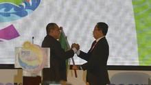 Komite Ad Hoc Integritas PSSI Bisa Tambah Sanksi Joko Driyono