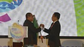 Komite Integritas PSSI: Junjung Asas Praduga Tak Besalah