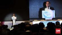 Edy Rahmayadi: Jadi Ketua Umum PSSI Sangat Berat