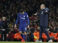 Chelsea Tolak Maurizio Sarri ke Juventus