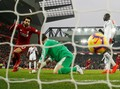 Statistik dan Rekor-rekor Liverpool Kalahkan Crystal Palace