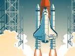 Waduh! Satelit Telkom-3 Jatuh ke Bumi, Ini Penjelasan Lapan