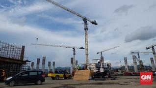 AP I Klaim Bandara Kulon Progo Dongkrak Ekonomi Yogyakarta