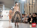 Serba-serbi Dunia Fesyen Haute Couture
