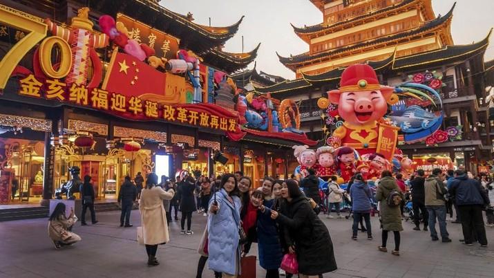 waspada-ekonomi-china-diprediksi-hanya-tumbuh-58-di-2020