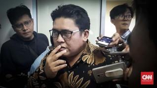 KPPU Tunggu Menhub Konsultasi Soal Aturan Harga Tiket Pesawat