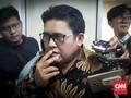 KPPU Perpanjang Waktu Investigasi Dugaan Kartel Tarif Pesawat
