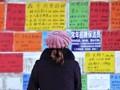Pendapatan Industri di China Terus Anjlok