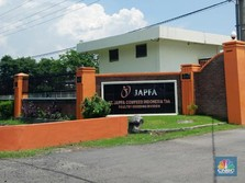 Prospek Terjaga, Fitch Beri Rating BB- untuk Japfa Comfeed