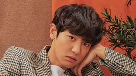 Aksi Chanyeol 'EXO' di 'Memories of the Alhambra' Tuai Pujian