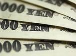 The Fed Babat Habis Suku Bunga, Yen Melesat lebih dari 2%