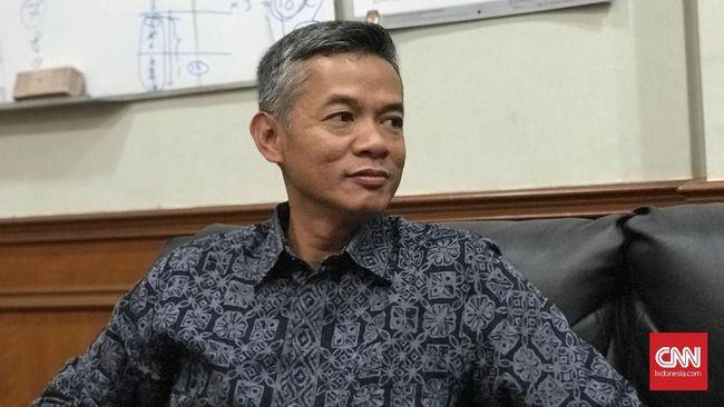 KPU Batasi Iklan Kampanye di TV Hanya Tiga Kali Sehari