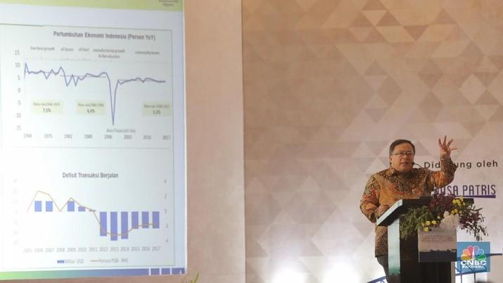 Jokowi Terbitkan 3 Kartu Sakti, Dari Mana Anggarannya?