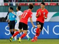 Kalahkan Bahrain, Korsel ke Perempat Final Piala Asia 2019