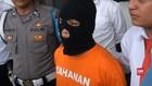 VIDEO: Cabuli Puluhan Bocah, Guru Les di Bandung Dibekuk
