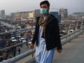 Mengulik Efektivitas Pemakaian Masker untuk Cegah TBC