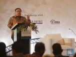 Terungkap! Alasan Jokowi Pilih Daerah Kaltim Jadi Ibu Kota