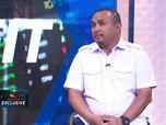 Ada 'Tol Langit', Indonesia Merdeka Sinyal